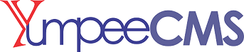 yumpeecms-logo